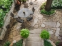 Residential Hardscapes & Walkways