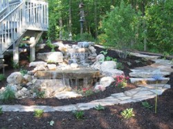 waterfall-deck-hardscape