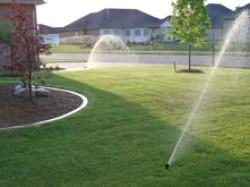 residential-sprinkler-systems