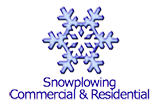 Commercial and residential snowplowing for Grand Rapids, Grand Rapids Township, Cascade, Ada, and East Grand Rapids