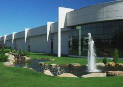 Grand Rapids Landscape Management commercial landscape contractor services